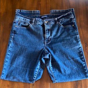 Bandolino   Missy Caroline Jeans
